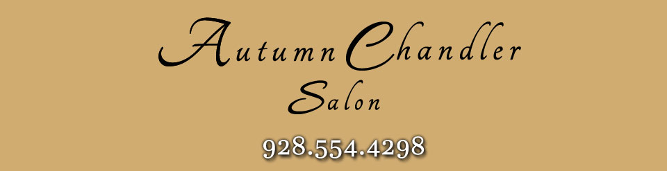 AutumnChandlerSalon.com